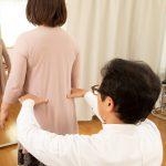 産後の骨盤矯正は、どうして必要なの?