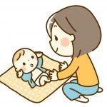 産後は骨盤矯正だけが必要なわけではありません。