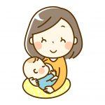 赤ちゃんのからだは、お母さんの血液次第!