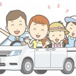 【交通事故】交通事故で腰が痛くなるのは?